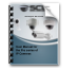 User Manual for SCW's Admiral line of IP Cameras