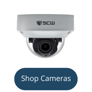 shop cyber monday deals on security cameras