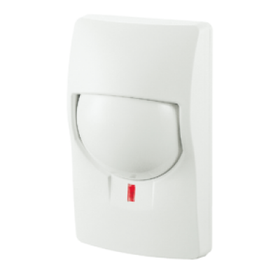 Commercial Motion sensor