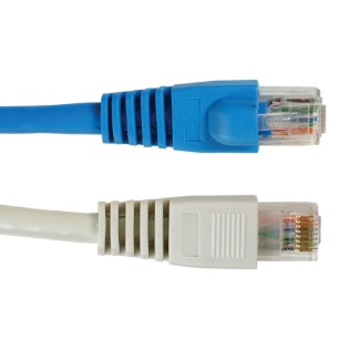 booted ethernet cable