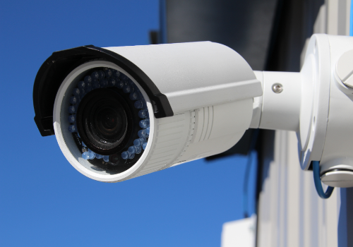 commercial-cctv-system