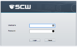 SCW Safari and Internet Explorer Plugin
