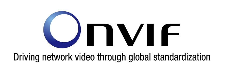 ONVIF compatible