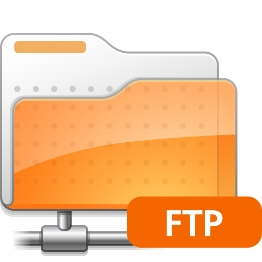 Snapshot FTP upload