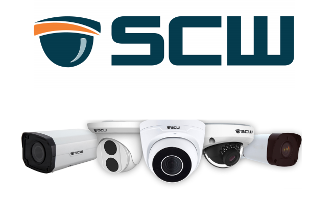 How to Buy the Right Security Camera System