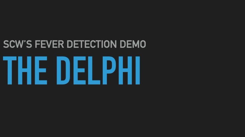 The Delphi Demo