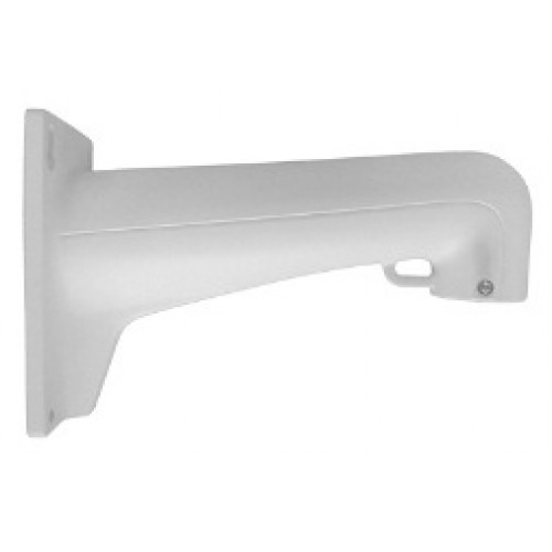 Wall Mount Bracket for Sentinel, Tracker, and Sentry PTZ - SPWMB