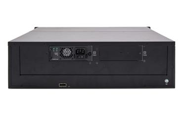 16 Drive Mini-SAS Enclosure for IMP64-16S and IMP128