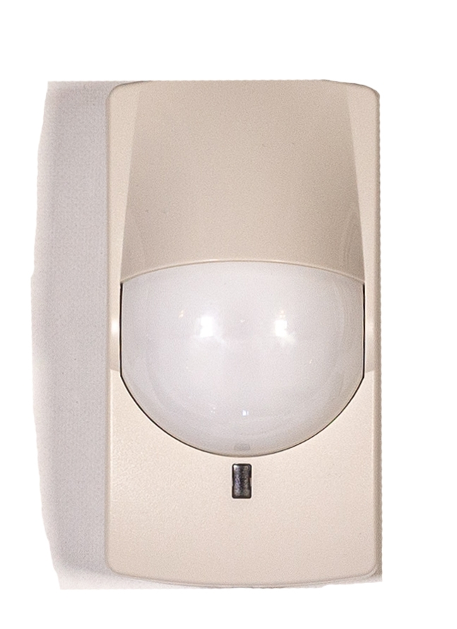 Commercial Indoor Motion Sensor for SCW Shield - 74CIM