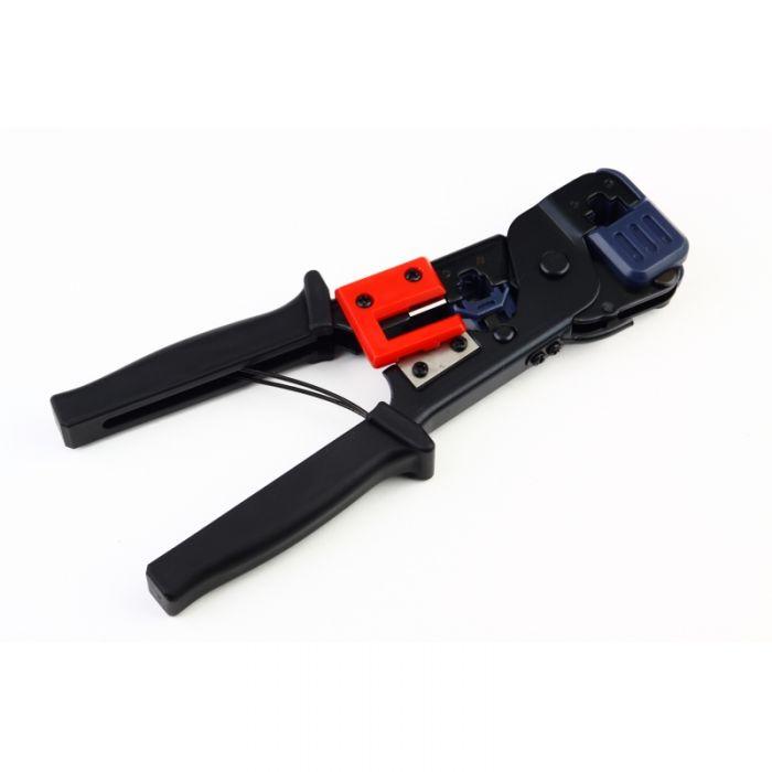 RJ45 Crimping Tool SCW-T902
