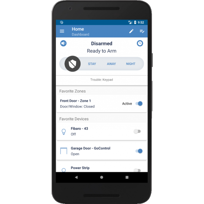 4 Free Months with 2 Years of Shield App Monitoring