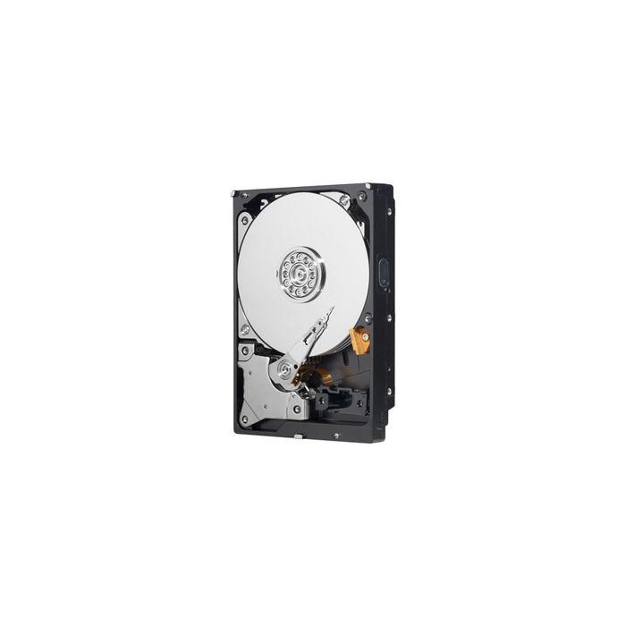 4TB Surveillance Grade Hard Drive