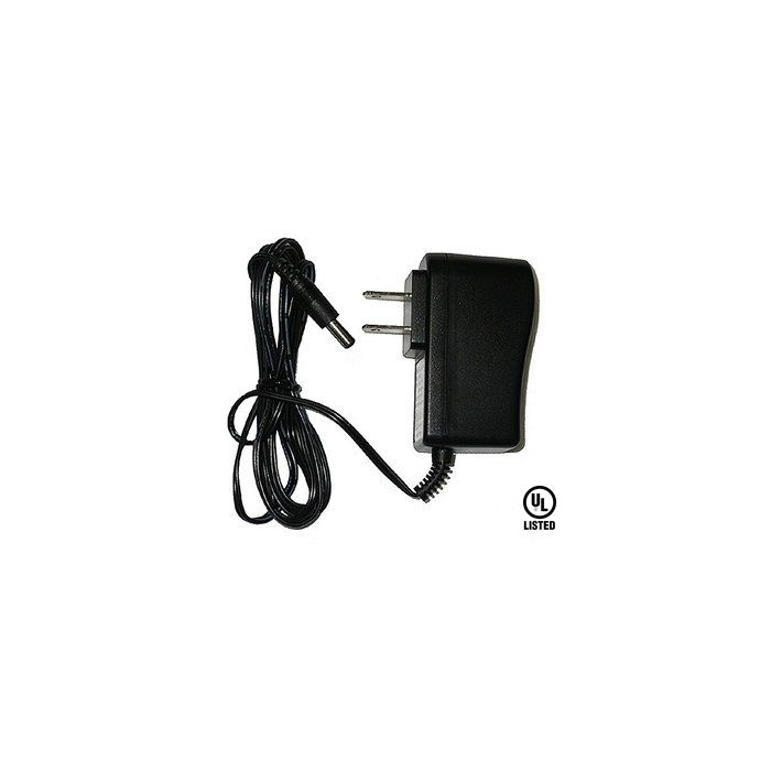 DC 12V 1 Amp Power Adapter SCW-PA-1000