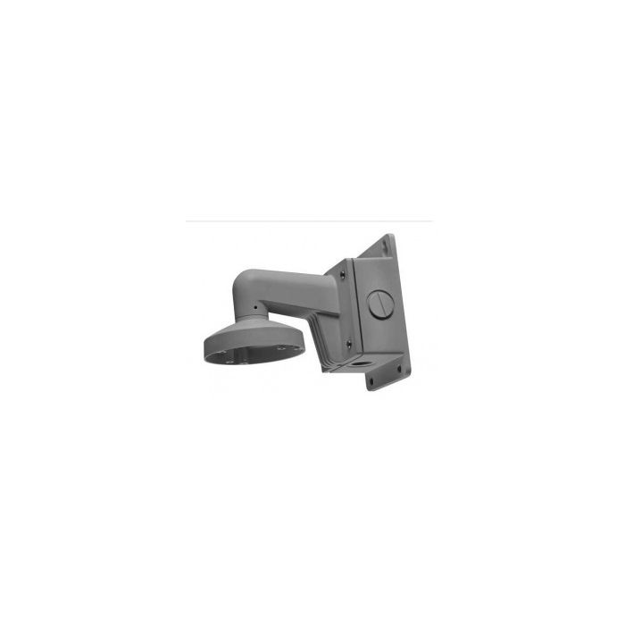 Guardian Pro Wall Bracket - GPWMBM (metal)