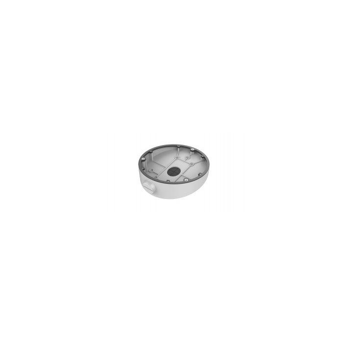 Observer Slant Ceiling Mount (metal) - (OPSBM)