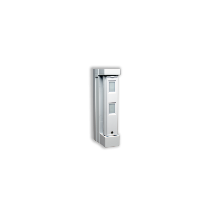 Outdoor Motion Sensor for SCW Shield - 74OMS