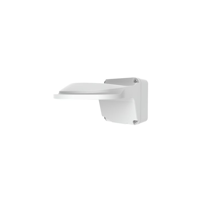 Outdoor Wall Mount Bracket for The Deputy v1 or The Detective - OWM26DF