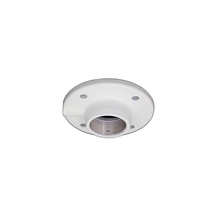 Ceiling Pendant Mount for The Lookout, The Laser, The Spotlight, and The Scope - PAB26ZV