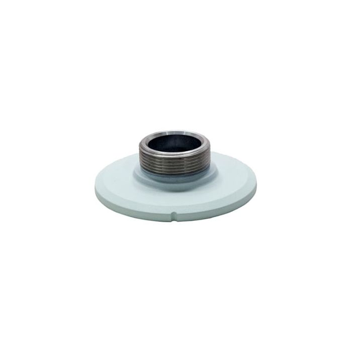DISCONTINUED - Pendant Adapter Base for The Sheriff or The Deputy v2 - PAB26DF