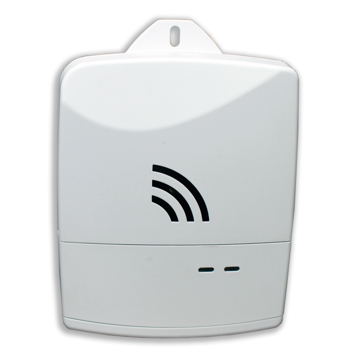 Additional Wireless Siren for SCW Shield - 74AWS