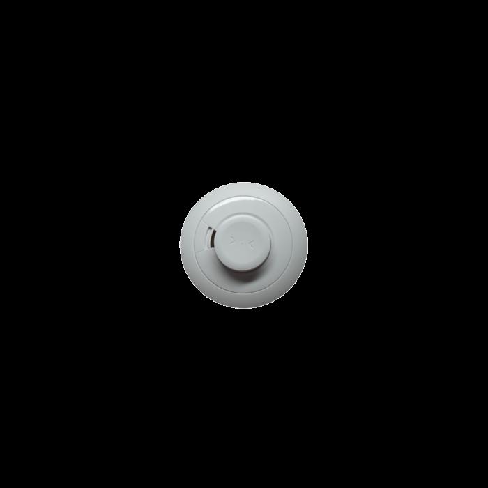 3-in-1 Smoke, Fire, and Temperature Sensor for SCW Shield - 74SFT