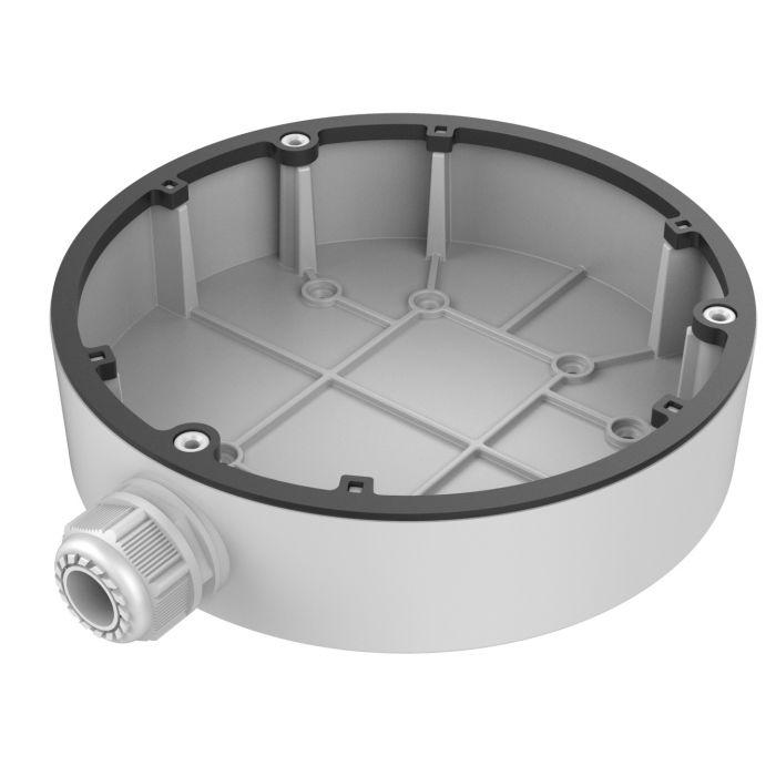 Observer Pro Electrical Box Mount - OPEMB