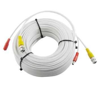 100ft Premade Siamese Cable PMC-SIAM-100