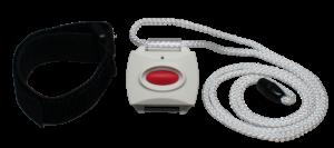 Safecare Button for SCW Shield - 74SCB