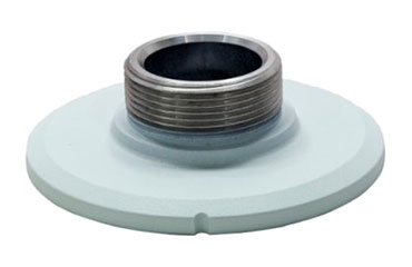 Pendant Adapter Base for The Sheriff or The Deputy v2 - PAB26DF