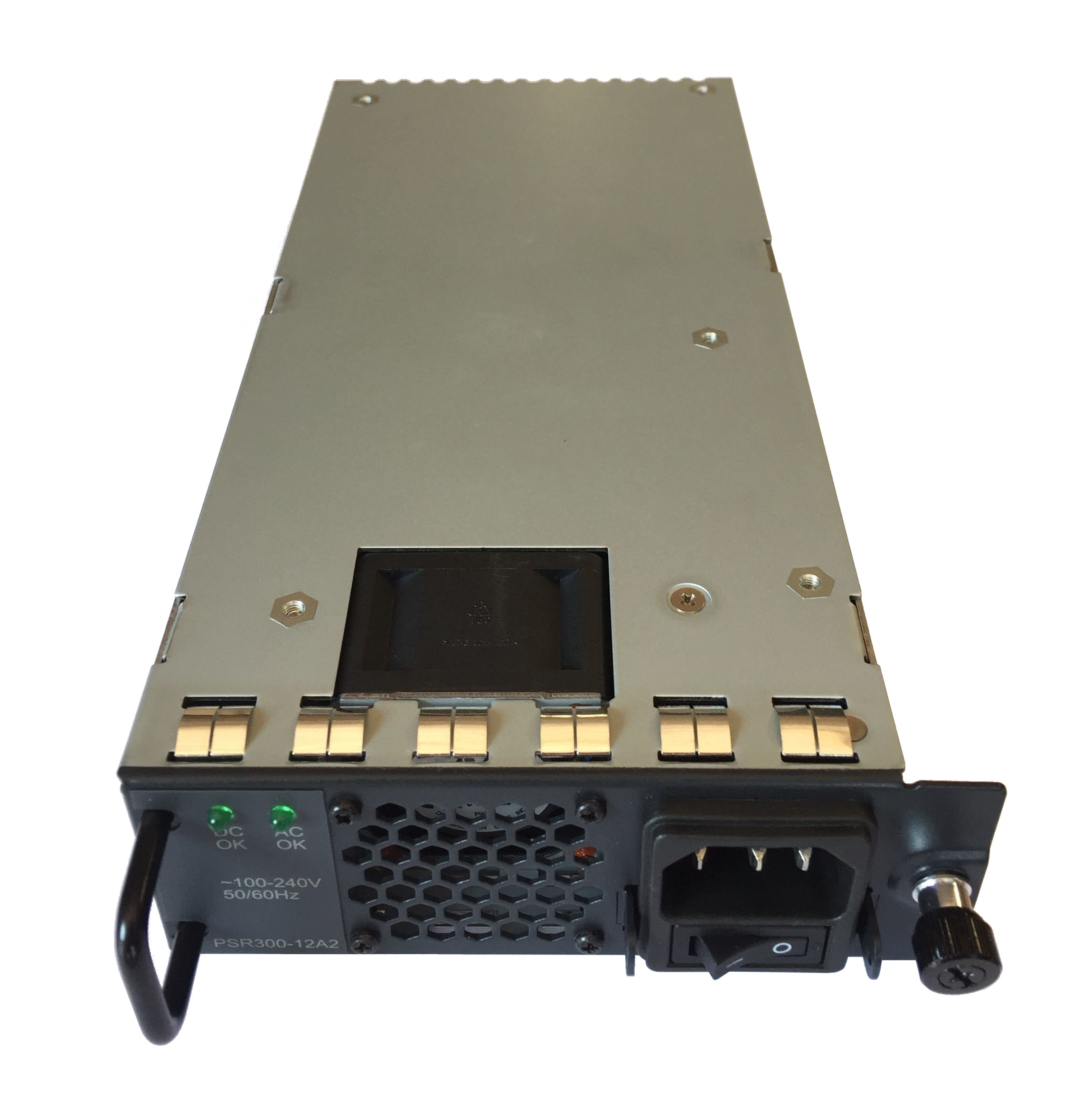Additional Power Supply for The Imperial 128 Channel NVR - PS-IMP128