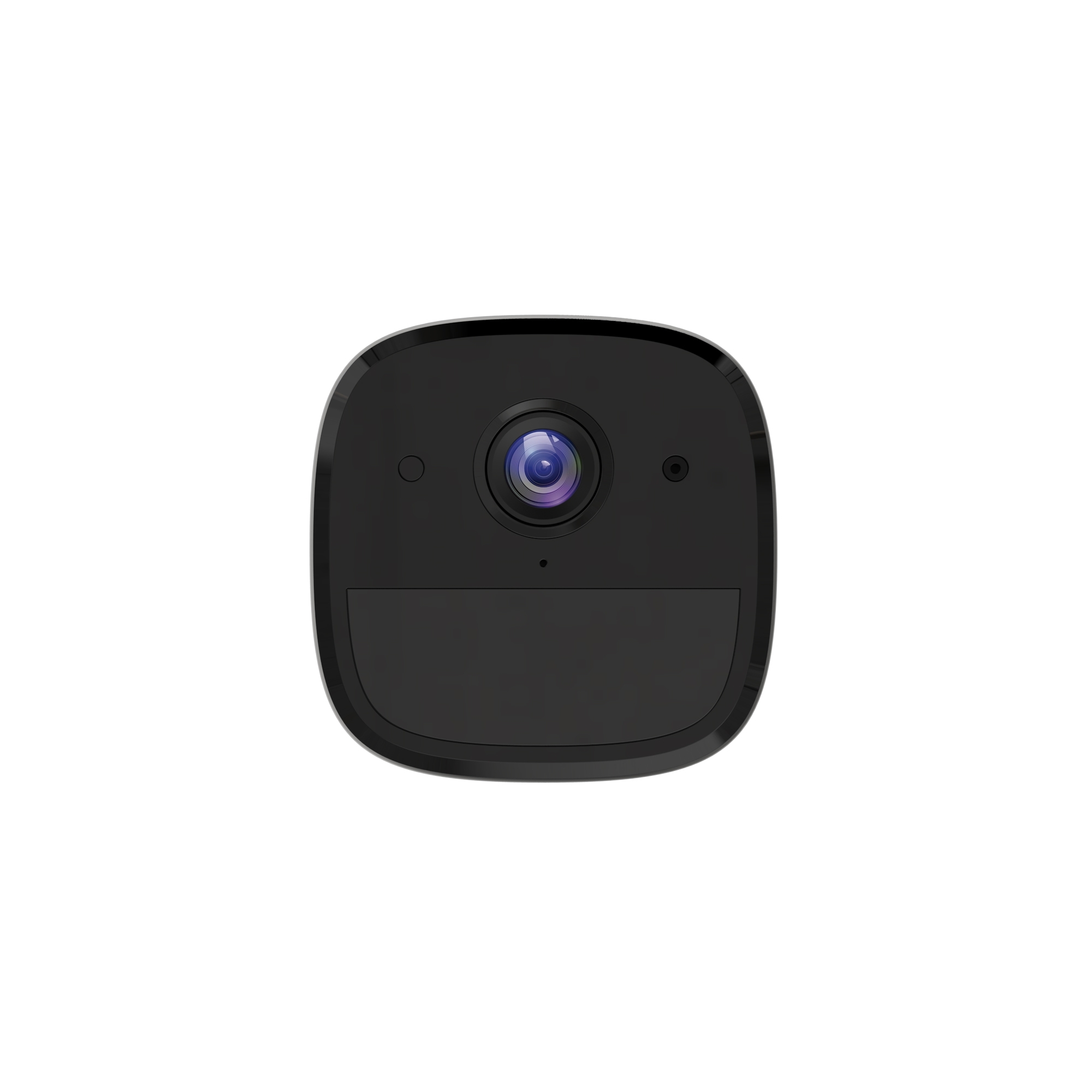 4 Camera EufyCam2 Wire-Free Battery Powered 1080p System