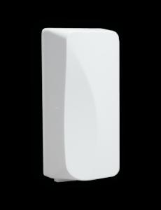 Garage Door Tilt Sensor for SCW Shield - 74GDT