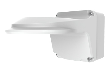 Outdoor Wall Mount for The Radius and The Judge - WMN26P